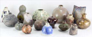 0083-Konvolut Keramik