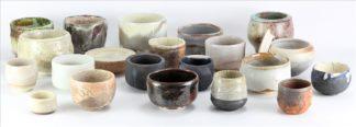 0084-Konvolut Keramik