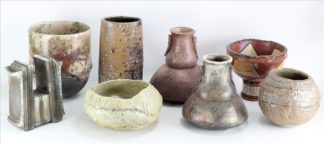 0086-Konvolut Keramik