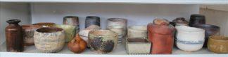 0096-Konvolut Keramik