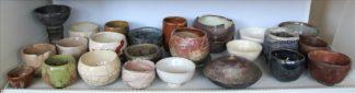 0097-Konvolut Keramik