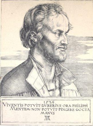 0111-Dürer, Albrecht