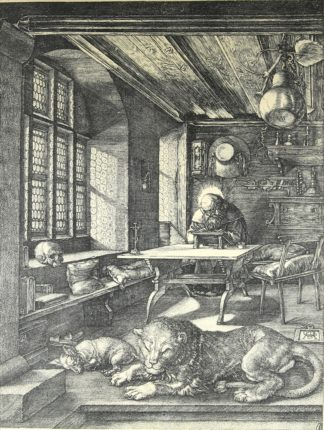 0112-Dürer, Albrecht