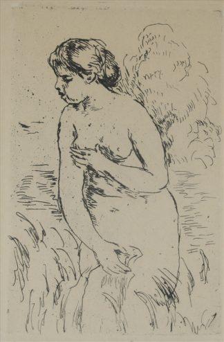 0118-Renoir, Pierre Auguste