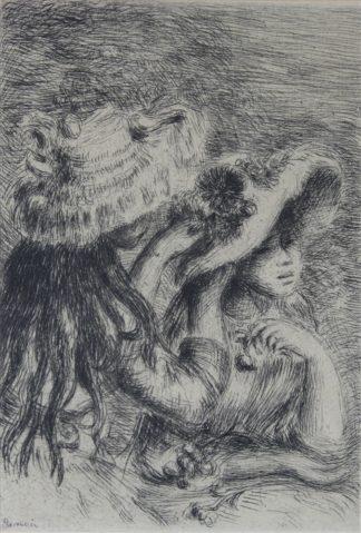 0119-Renoir, Pierre Auguste