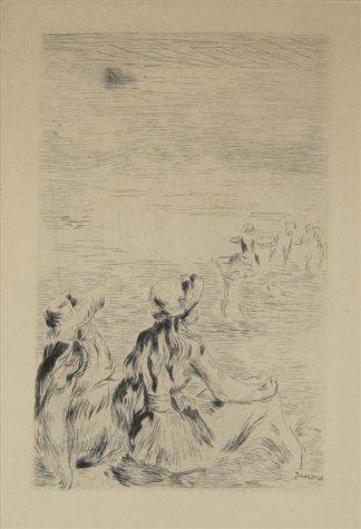 0120-Renoir, Pierre Auguste
