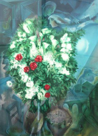 0127-Chagall, Marc