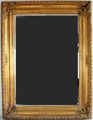 0151-Prunkspiegel