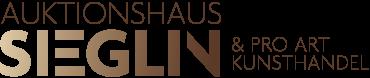 Auktionshaus Sieglin