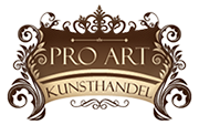 pro art – Kunsthandel